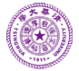 Tsinghua University School of Medicine